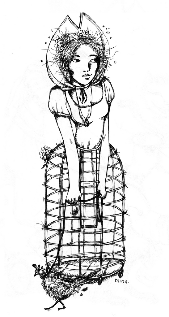 femme_cage_small